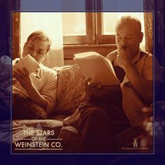 Producer Ted Melfi based Bill Murray's character Vincent off his real father-in-law in #StVincentMovie. Every scene in the movie is personal to him in some form.