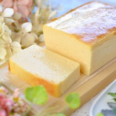 Dessert Cake Recipes, Cute Desserts, Sweets Recipes, Cheesecake Recipes, Wine Recipes, Cooking Recipes, Easy Sweets, Homemade Sweets, Japanese Pastries