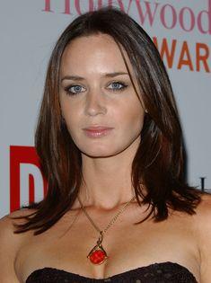 Emily Deschanel, Beautiful Celebrities, Beautiful Actresses, Beautiful Women, Emily Blunt, James Bond Women, Katrina Bowden, Susan Sarandon, Kelly Reilly