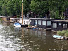 #amsterdam #holanda