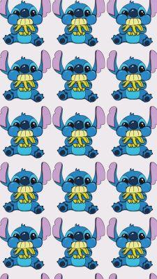 stitch wallpaper   Tumblr