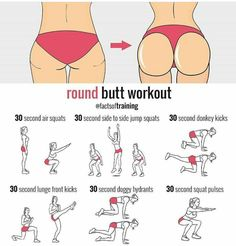 Squat workout 639018634611502703 - Exercice fessier femme homme fitness maison Source by Fitness Workouts, Fitness Goals, At Home Workouts, Fitness Tips, Health Fitness, Workout Tips, Kpop Workout, Health Diet, Yoga Fitness