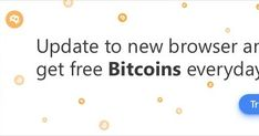 Btc Miner, Craft Storage Cabinets, Free Facebook Likes, Free Bitcoin Mining, Free Cloud, Cloud Mining, Crypto Mining, Instagram Giveaway, Beard Care