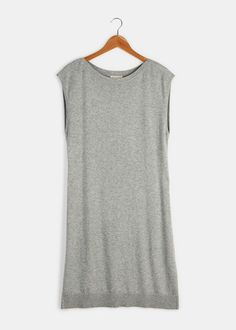 Natural organic clothes are not all created equal. Shop organic cotton clothing from Rodale's for a natural difference. Sustainable Clothing, Sustainable Fashion, Recycled Denim, Striped Dress, Spring Summer Fashion, Cute Dresses, Organic Cotton, Cashmere, Clothes For Women