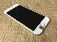 iPhone 6 Gold 16gb giá tốt  có hỗ trợ TRẢ GÓP cho anh em !