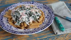 Bruschetta, Cooking Tips, Waffles, Food And Drink, Dinner, Breakfast, Healthy, Table, Recipes