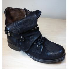A.S. 98 Women s Damen Stiefel 259233 Fall 2018, Pairs, Heeled Boots, Women s 4d2bec947c6a