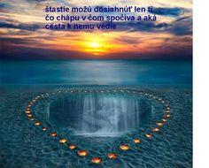8c162f130 192 najlepších obrázkov z nástenky citáty v roku 2019 | Motto ...