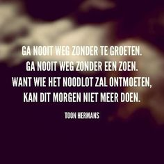 toon hermans gedichten - Google zoeken Cabaret, Wise Words, Best Quotes, Good To Know, Poetry, Typography, Inspirational Quotes, Funny, Nice Sayings
