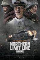 Nonton Film Northern Limit Line Cinema 21 nonton gratis yang juga tersedia dengan Subtitle Indonesia. streaming lancar jaya dan mudah diakses. film online gratis (tanpa dipungut biaya tambahan he..he..he..) yang hanya tersedia di Film Cinema 21. www.NontonFilmCinema21.Com