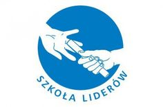Leadership Training in New York | Link to Poland