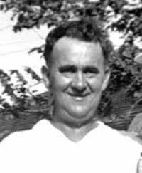 Otto Ernest Larson (1897–1972)
