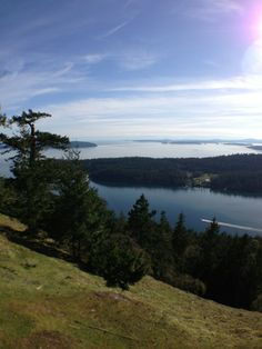 See 15 photos from 71 visitors to Southern Gulf Islands. Weekends Away, Getting Out, British Columbia, Serenity, Islands, Southern, Canada, Boat, River