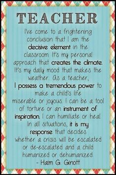 Appreciation Quotes For Teachers Inspiration Teacher Appreciation Quotes  Teachers  Pinterest  Teacher . Design Ideas