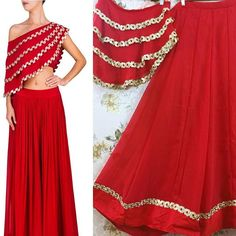 Red georgette with red cape with gold bazaar To purchase this product mail us at houseof2@live.com  or whatsapp us on +919833411702 for further detail #sari #saree #sarees #sareeday #sareelove #sequin #silver #traditional #ThePhotoDiary #traditionalwear #india #indian #instagood #indianwear #indooutfits #lacenet #fashion #fashion #fashionblogger #print #houseof2 #indianbride #indianwedding #indianfashion #bride #indianfashionblogger #indianstyle #indianfashion #banarasi #banarasisaree