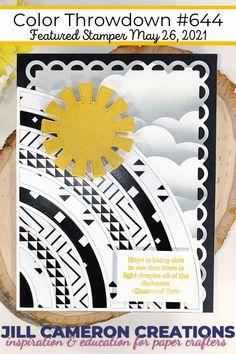 Sympathy Cards, Greeting Cards, Turu, Paper Artist, Winter Cards, Cards For Friends, Program Design, Different Patterns, Diy Cards