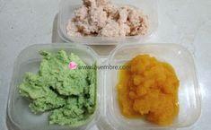 udang edamame Edamame, Protein, Ethnic Recipes, Food, Eten, Meals, Diet