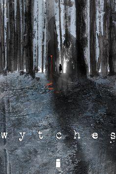 1wytchesbooklistcover.jpg