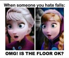 50 Funniest Disney memes