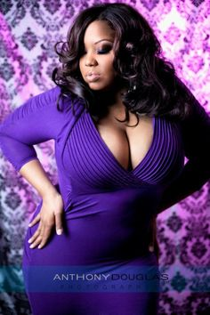 bbw big black beautiful women