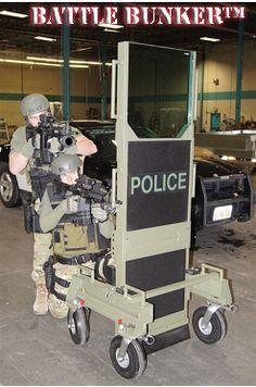 ATT-Tactical™ Baby Strollers, Battle, Baby Prams, Prams, Strollers