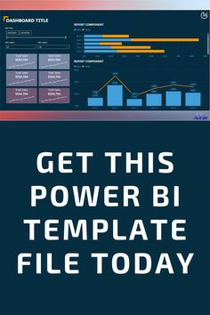 Get access to a massive library of Power BI Template files and designs. Report Design, Page Design, Filing, Templates, Business, Stencils, Vorlage, Store, Business Illustration