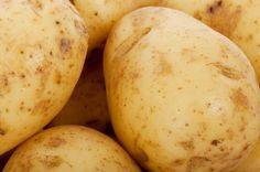 Cómo hacer patatas fritas crujientes - 6 pasos - unComo