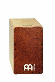 Drum Kotak : kotak, Ideas, Musical, Instruments,, Musicals,, Percussion