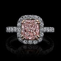 Monaco Jewelers | Women's Diamond Jewelry | Wedding & Anniversary Gifts | Engagement Rings | Diamonds | Jewelry | Custom Jewelry Design | Wedding Rings
