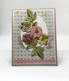 Paper Seedlings: FUS