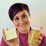 La bravissima Benedetta ci spiega come preparare un tortino di patate ripieno di prosciutto e formaggio: una ricetta semplice e sfiziosa!