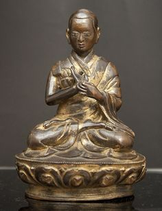 1000 images about buddhist portraits on pinterest tibet for Miroir du dharma