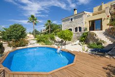 Majorca houses for sale - Real Estate Nova