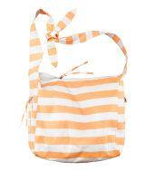 cute messenger bag from h&m