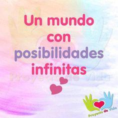 #love #coaching #monterrey #proyectodevida