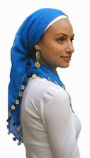Tznius.com - Modest Clothing, Headscarf and Jewish Clothing