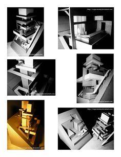 Waterworks Final Model by wiqas-Momiji on DeviantArt