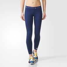 adidas pantaloni fitness donna