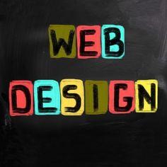 Homepage Firma - Zurich  Lithop.ch ist die beste responsive website Design und Online-Marketing-Unternehmen in Zürich, Schweiz bietet alle Arten von Website-Design und Grafik-Service zu wettbewerbsfähigen Preisen.