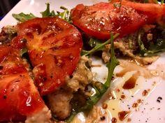 artichoke hummus sandwich #food #nutrition #recipe #healthyfood #vegetarian #vegan #healthyeating #cooking #diet #eatclean #cleaneating #delish #delicious #nom #nomnom #pkway