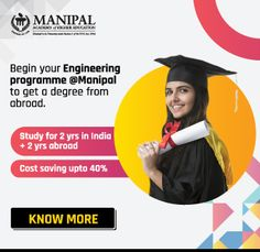 University Of Calgary, University Of Alberta, Bachelor Of Technology, National Institute Of Design, Masters Courses, Canadian Universities, International Scholarships, Engineering Programs, Board Of Secondary Education