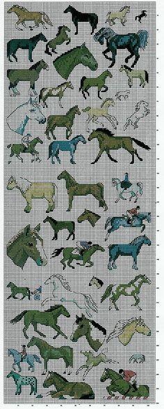 punto+de+cruz+(patrones)+051.jpg 592×1,472 pixels