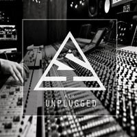 Ash - Unplugged (Original Mix) by Ash on SoundCloud