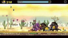 Loot Hero DX Screenshots