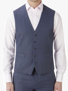 At Evolve Clothing we provide the widest range of clothes from shirts to suits and everything in between. Evolve Clothing, Mix Match, Latest Fashion, Vest, Footwear, Clothes For Women, Trending Outfits, Jackets, Shopping
