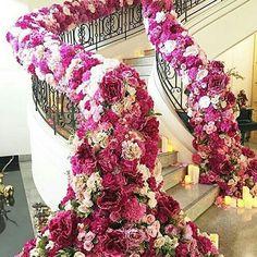 Good morning  #thingsilikeboutique #flowerlovers #Beautiful