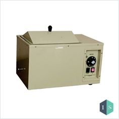 Laboratory Water Bath, Suppliers & Exporters India