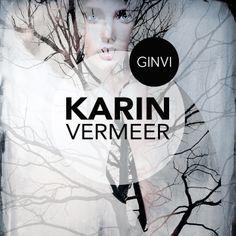 Karen Vermeer
