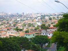 Desentupidora no Jardim Boa Vista