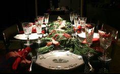 Natale casalingo per 9 italiani su 10: ecco quanto abbiamo speso | L'Abruzzo è servito | Quotidiano di ricette e notizie d'Abruzzo